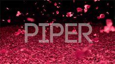 #wattpad #fan-fiction Piper und Annabeth finden in der Arena zwei Stäbe, Leo…