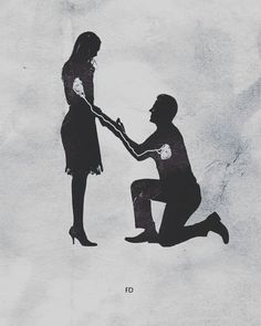 Image about love in art by Fira 489 on We Heart It is part of Illustration art - Uploaded by Fira 489 Find images and videos about love, art and black and white on We Heart It the app to get lost in what you love Art And Illustration, Art Sketches, Art Drawings, Graffiti, Photographie Portrait Inspiration, Satirical Illustrations, Meaningful Pictures, Deep Art, Sad Art