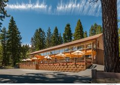 The Lodge with 14 breath taking rooms and views to match them! Take A Breath, Heated Pool, Cozy Cottage, Lake View, Lake Tahoe, Acre, Rooms, Cabin, Rustic