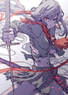 Com Acrylic pour painting - My Life Hane Program Drawing Poses, Drawing Sketches, Drawings, Art Manga, Anime Art Girl, Japon Illustration, Image Manga, Anime Poses, Art Reference Poses