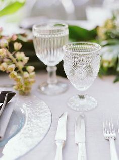 Photo from Rae & Kurt collection by Sarah Kate, Photographer, Rentals: POSH Couture Rentals