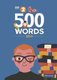 Excellent writing resource for teachers and young writers produced by the BBC Learning. Designed to help children write short stories for their 500 words competition (the 2014 deadline has passed)