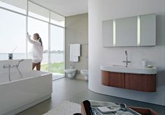 Bathroom furniture kent