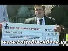 How To Win All or Nothing Lottery Tips - How To Win Lotto by Lottery Winner - http://LIFEWAYSVILLAGE.COM/lottery-lotto/how-to-win-all-or-nothing-lottery-tips-how-to-win-lotto-by-lottery-winner/