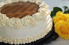 Creative Cakes, Baking, Desserts, Food, Tailgate Desserts, Deserts, Bakken, Eten, Postres