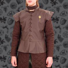 ThinkGeek :: Game of Thrones Eddard Stark Cosplay