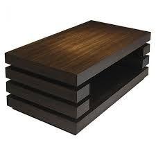 """Képtalálat a következőre: """"cool coffee table ideas"""""""