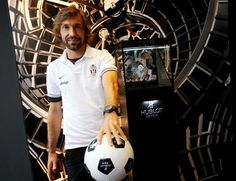 Juventus have confirmed a three-year sponsorship agreement with Swiss company Hublot. The watch-making brand will act as the club's official timekeeper from the 2012/13 campaign onwards.