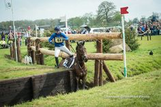 Dani Evans' 'Emergency Dismount' at Badminton's Vicarage Veehttps://assets.eventingnation.com/eventingnation.com/images/2016/05/Screen-Shot-2016-05-07-at-10.30.03-PM.png