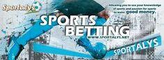 sportalys121 (sportalys121) on Pinterest