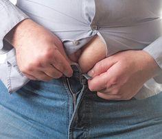 Czy ubrania mogą mieć wpływ na nasze zdrowie?