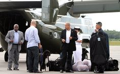 First dog Bo is airlifted to Obama holiday home - Telegraph remember this!!!!!???