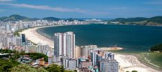 Brazil Germany, Best Holiday Deals, Coach Tours, European Holidays, Travel Tours, Solo Travel, San Francisco Skyline, New Zealand, Cruise