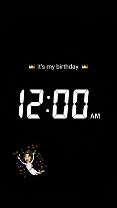 Happy Birthday Wishes Bestfriend, Happy Birthday Best Friend Quotes, Happy Birthday Wishes Messages, Birthday Quotes For Best Friend, Happy Birthday Sister, Happy Birthday Images, Birthday Captions, Bff Quotes, Instagram Quotes