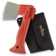 Trailblazer Extreme mini hatchet