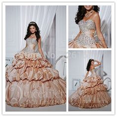 Find More Quinceanera Dresses Information about  hot selling Quinceanera Dresses Ball Gown beading taffeta dress 2014 Free shipping,High Quality dress flower,China dresse Suppliers, Cheap dress tweed from Suzhou SAO tome clothing co., LTD4 on Aliexpress.com