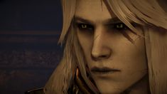 Alucard (Lords of Shadow)/Gallery - The Castlevania Wiki - Castlevania, Castlevania: Symphony of the Night, Castlevania: Curse of Darkness, and more