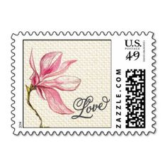 ==> consumer reviews          Trellis - Love - 4C - Pink Postage Stamps           Trellis - Love - 4C - Pink Postage Stamps We have the best promotion for you and if you are interested in the related item or need more information reviews from the x customer who are own of them before please fo...Cleck Hot Deals >>> http://www.zazzle.com/trellis_love_4c_pink_postage_stamps-172199177995549248?rf=238627982471231924&zbar=1&tc=terrest