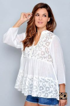 Blouse Patterns, Blouse Designs, Boho Fashion, Fashion Outfits, Fairy Clothes, Blouse And Skirt, Classy Casual, Celebrity Dresses, Pakistani Dresses