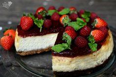 cheesecake+de+frutos+rojos+04.jpg (640×428)