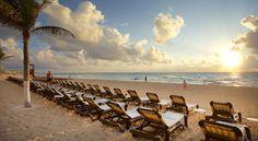 Hotel NYX, Cancún, Mexico - Booking.com