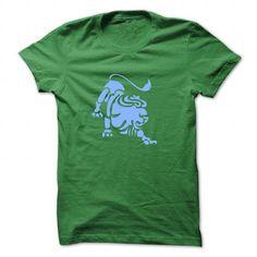 #zodiacshirts #horoscopeshirts #astrologyshirts
