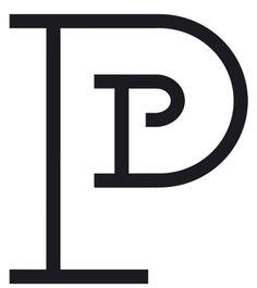 Les Arts Décoratifs - Site officiel - Diaporama - Logo « Petit Palais, musée des Beaux-Arts de la Ville de Paris », 2004