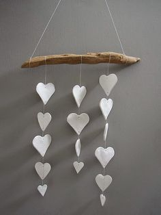 All You need is Love! Ideas for Valentines Day best of DIY !