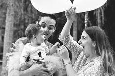 Smash the Cake | Alice 1 Ano | Alice no País das Maravilhas | Aniversário Infantil | Fotógrafo Jaraguá do Sul | Corupá | Guaramirim | Pomerode | Blumenau | Joinville | Santa Catarina | Fotografia de família | Fotojornalismo