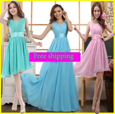 new arrival 2014 spring The bride long design slim  wedding long design bridesmaid dress bride  costume