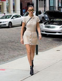 Tacchi con stile — heelswhore: ❤️❤️❤️