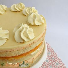 simonacallas - Pagina 3 din 30 - Desserts, sweets and other treats