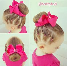 hairstyles over 80 hairstyles african hairstyles blonde hairstyles highlights hairstyles to sleep in hairstyles half up hairstyles party curly hairstyles Oval Face Hairstyles, Baby Girl Hairstyles, Dance Hairstyles, Trendy Hairstyles, Braided Hairstyles, Toddler Hairstyles, Female Hairstyles, Relaxed Hairstyles, 1950s Hairstyles