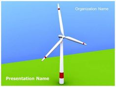 #TheTemplateWizard presents professionally designed Windmill #3D #Animated #PPT Template. These royalty #free Windmill animated powerpoint #backgrounds let you edit text and values and can be used for topics like #Turbine, #Environment, #Windmill, #Clean #Energy, #Innovation, #Nature, #Alternative Energy and Energy etc., for professional 3D animated PowerPoint #presentations.