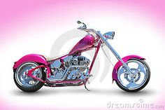 Google Image Result for http://www.dreamstime.com/pink-chopper-thumb7636894.jpg