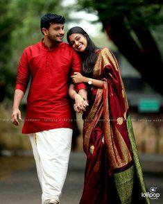 Pre Wedding Shoot Ideas, Pre Wedding Poses, Pre Wedding Photoshoot, Photo Poses For Couples, Couple Photoshoot Poses, Indian Wedding Couple Photography, Couple Photography Poses, Couple Wedding Dress, Love Couple Photo