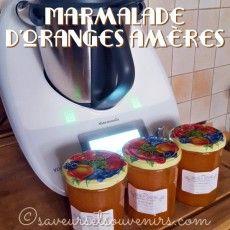 Marmalade01