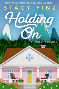 In New York Times bestselling author Stacy Finz's Nugget romance series, a picturesque California mountain town is the perfect place for fresh air—and fresh starts, especially when it comes to love. Got Books, Book Club Books, Book Series, Nursing License, Rodeo Events, California Mountains, 12th Book, Cozy Mysteries, Finding Love