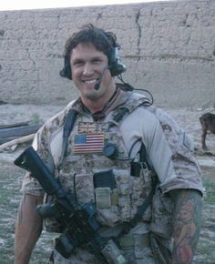 Inspiration On Pinterest Heroes Afghanistan And Navy Seals