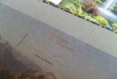 Die Kunst der Vielgestalt #nala #book #layout #art Book Layout, Inspiration, Books, Art, In Love, Refurbishment, Kunst, Biblical Inspiration, Art Background