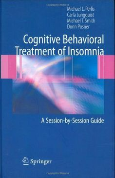Download epidemiology 4th edition online free pdf epub mobi cognitive behavioral treatment of insomnia a session by session guide by michael l perlis 3273 202 pages publisher springer 1 edition august 17 fandeluxe Gallery