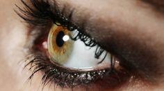 Careprost for Eyelashes