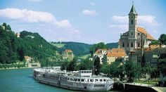 Your Wholesale Escapes 'license' will provide you with access to the industry's widest and most diverse array of leisure lifestyle and travel benefits. Best Vacations, Vacation Destinations, Vacation Trips, Danube River Cruise, European River Cruises, Cruise Packages, Cruise Reviews, River I, Cruise Travel