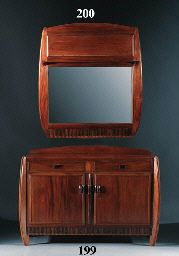 1000 images about furniture on pinterest art deco furniture painted furniture and dressers art deco office tower piet
