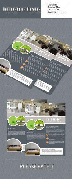 Dance Studio Brochure I like it but change the pictures and - studio brochure