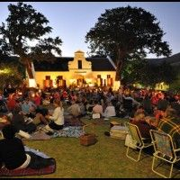 Laborie Carols by Candlelight and Lazy Days Christmas Market this December and at the Laborie Wine Farm in Paarl in the Cape Winelands. December 7, Lazy Days, Cape, Dolores Park, Events, Marketing, Christmas, Mantle, Xmas