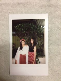 georga's bohemian party with my fave gal lily 28/09/14