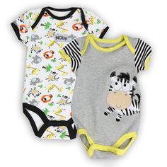 Wholesale Kids Clothing Childrens Clothing Wholesaler