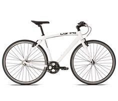Orbea Carpe H60 #Bicicleta #Bicycle #singlespeed