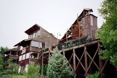 Baby Doe's Matchless Mine Restaurant in Denver. Denver City, Denver Colorado, Lakewood Colorado, Time Travel Series, Living In Denver, City Pages, Louisiana Purchase, Amusement Park Rides, Water Slides